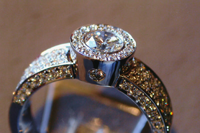 handgemaakte juwelen 10