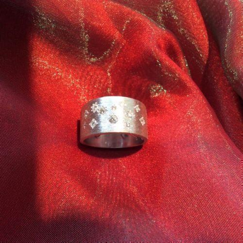 handgemaakte juwelen 11