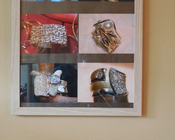 juwelen oraphi 7