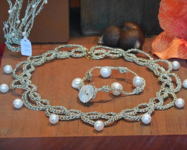 juwelen oraphi 12
