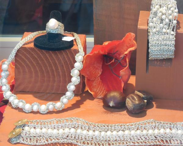 juwelen oraphi 2