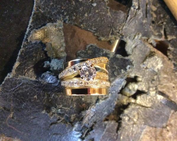handgemaakte juwelen 25