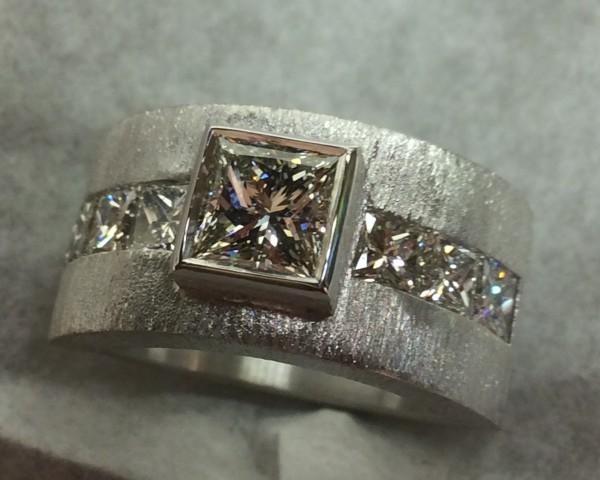 handgemaakte juwelen 28