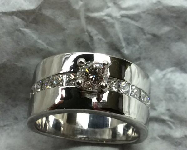 handgemaakte juwelen 30