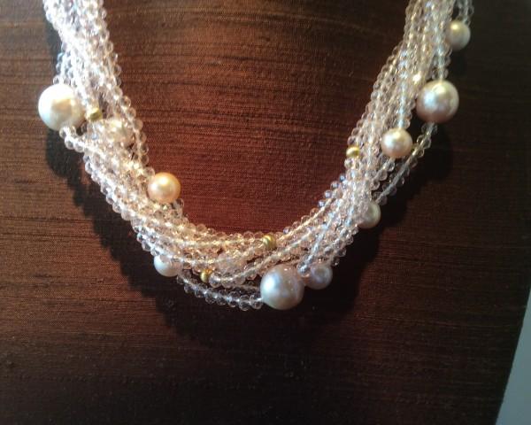 juwelen parels 16