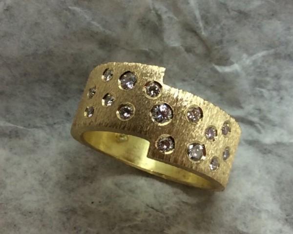 handgemaakte juwelen 6