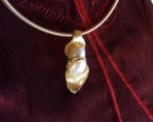 handgemaakte juwelen 5