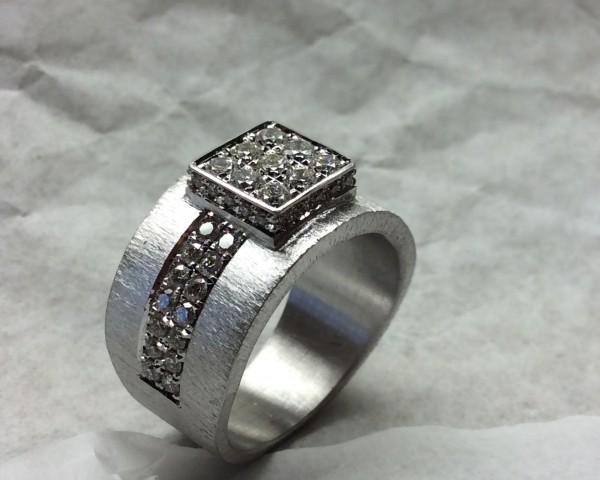 handgemaakte juwelen 2