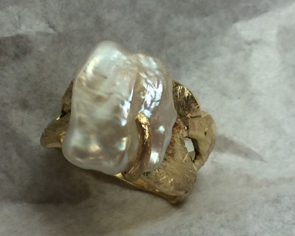 juwelen parels 9