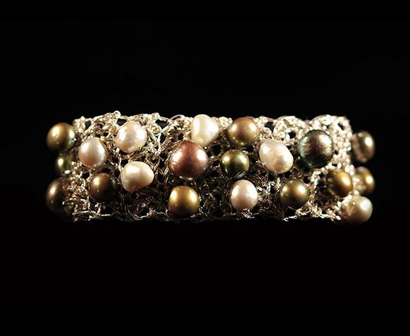 juwelen taim 6