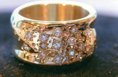 handgemaakte juwelen 9