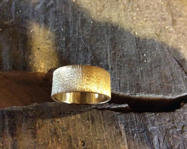 handgemaakte juwelen 24