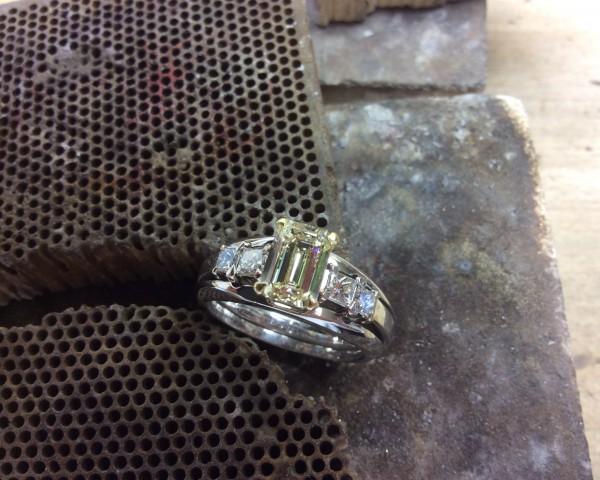 handgemaakte juwelen 26