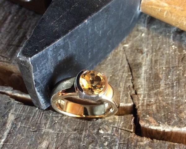 handgemaakte juwelen 27