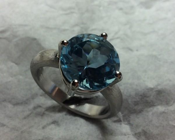handgemaakte juwelen 29