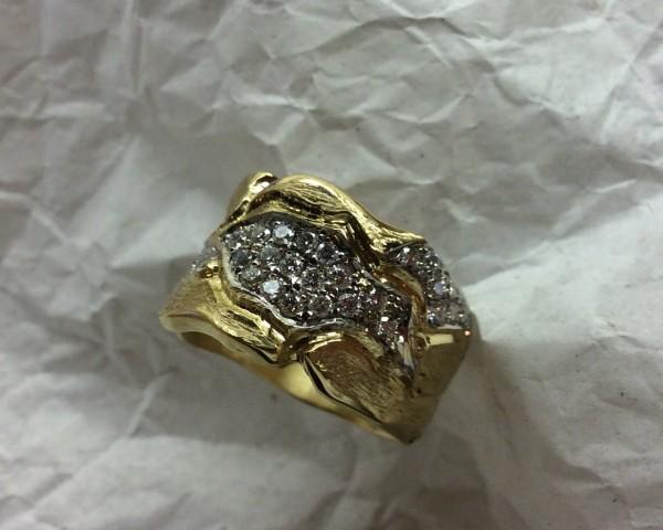 handgemaakte juwelen 31