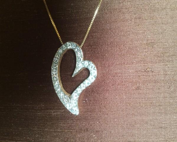 handgemaakte juwelen 32