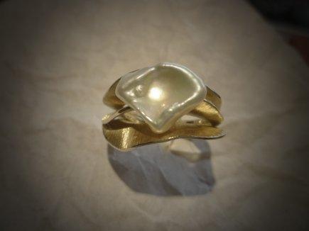 handgemaakte juwelen 8