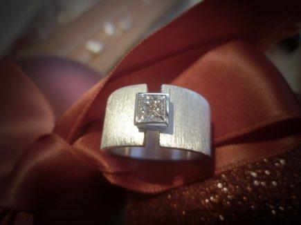 handgemaakte juwelen 7
