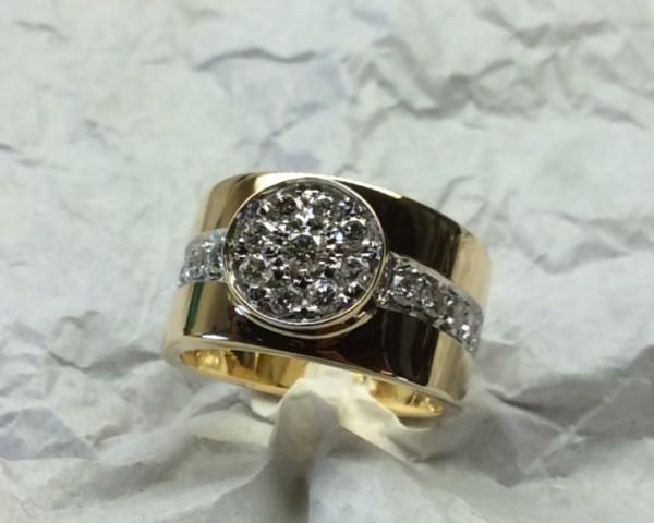 handgemaakte juwelen 4