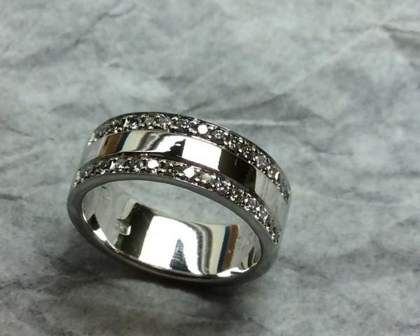 handgemaakte juwelen 3