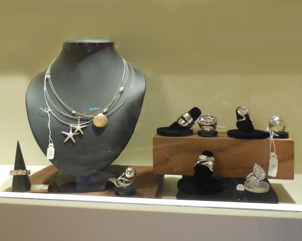 juwelen oraphi 5